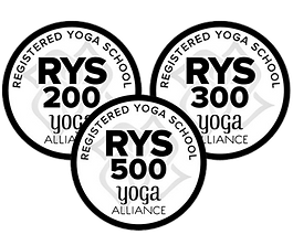 rys-200-300-500-yoga-alliance-italy.png