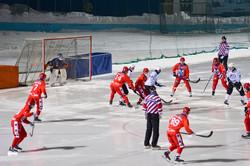 Стадион «Сибсельмаш»