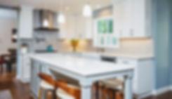 Suzuki kitchen Web-6.jpg
