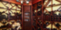 Labrosse Wine Cellar Web-7.jpg