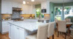 kitchen Cassinelli Web-2.jpg