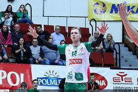 51-Jakub-Urbanowicz-.jpg