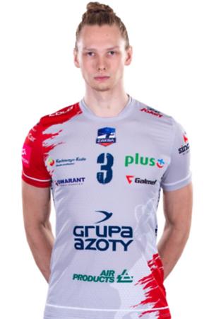 Kochanowski