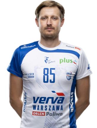 Kozłowski