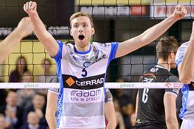 29-Jakub-Urbanowicz.jpg