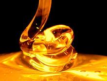cannabis-distillate (2).jpg