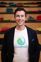 Floodmapp - Ryan Prosser 1.jpg