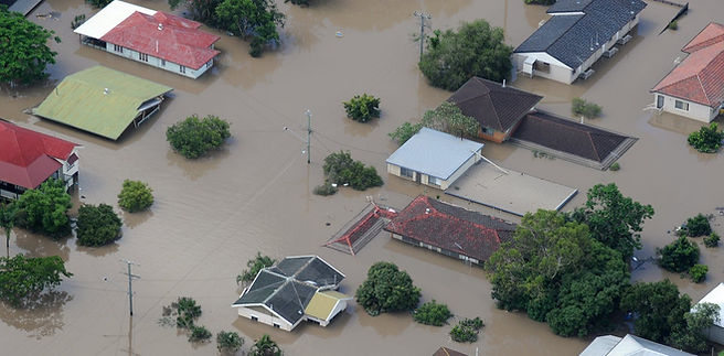 footer-brisbane-floods.jpg