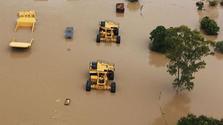 Image-floods-1.jpg