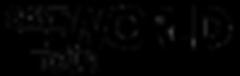 STWT_Logo_black.png