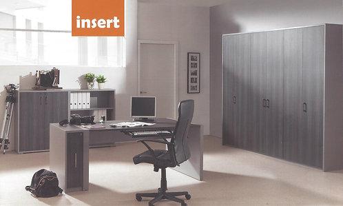 Bureau Insert