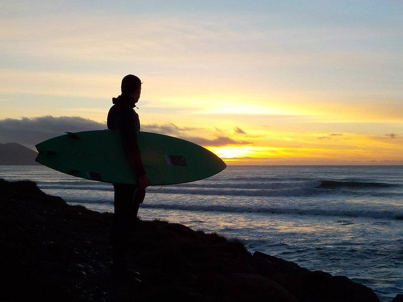 inch-surfing-1.jpg