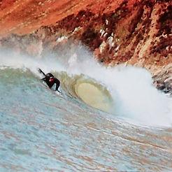 surfing-inch.jpg