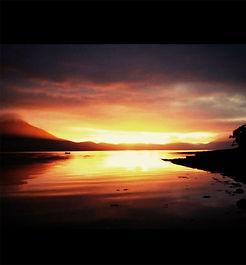 inch-sunset.jpg
