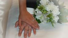 Evlilikte Yaş Farkı Giderek Açılıyor