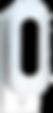 4.5mm HIFU Non-Surgical Facelift Cartridge