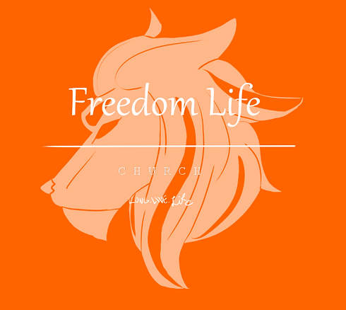 Freedom Church Lion 2.PNG