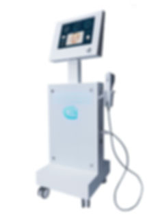HIFU Non-Surgical Facelift Equipment