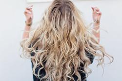 langt-haar-haarextensions.jpg