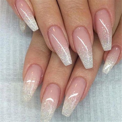 silver-french-ombre.jpg