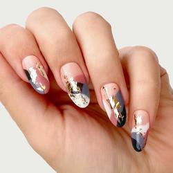 Refills-with-nail-polish.jpg