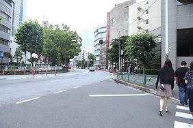 乃木坂アクセス