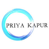 Priya Kapur - Entreprenuer.JPG