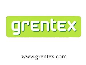 Grentex.png