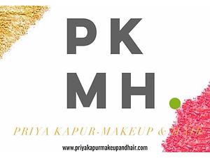 PriyaKapurMakeupandhair.png