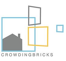 CB logo 2020-01.png