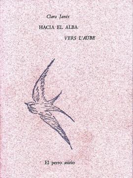 HECIA-EL-ALBA.jpg