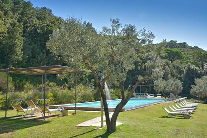23-Castello-Ginori-Querceto-2018.jpg