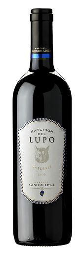 Macchion-del-Lupo-jpeg.jpg