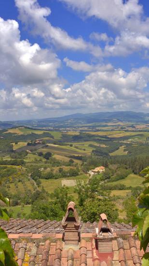 Bartoli,-terrazza-vista.jpg