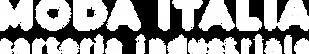 logo_modaitalia-scritta.png
