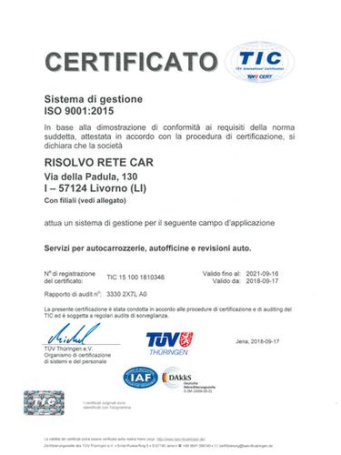 tuv_certificazione1.png