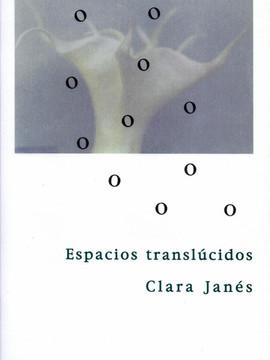 ESPACIOS.jpg