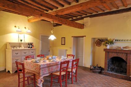 Attesa,-Cucina-1-2.jpg