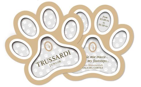 TRUSSARDI Junior