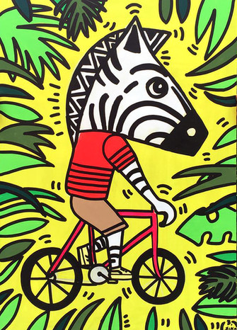 zebra_cycling.jpg