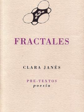 FRACTALES.jpg