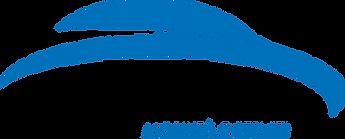 Logo INTERDONATO 300U.png