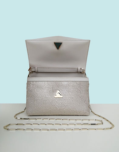 luxury bags made in italy
