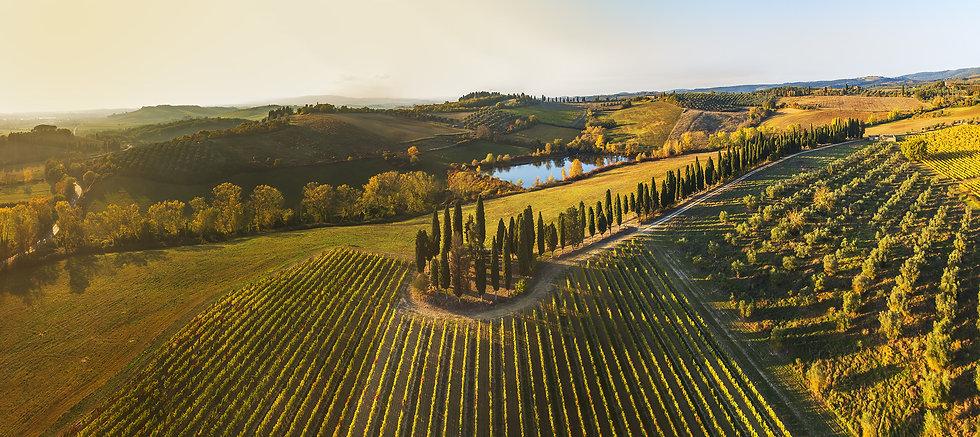Slow travel tuscany, viaggi fotografici, workshop fotografici, progetti editoriali, book, toscana