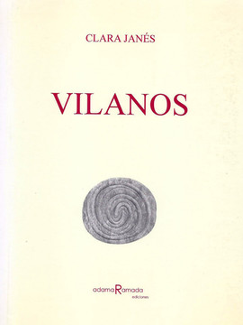 VILANOS.jpg