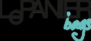 logo black_c.png