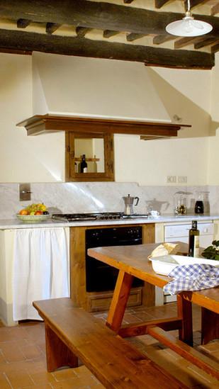 Fontaccia,-cucina.jpg