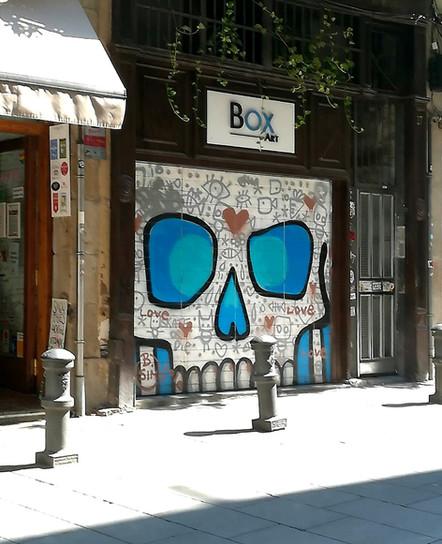 b.simo_streetartist3.jpg