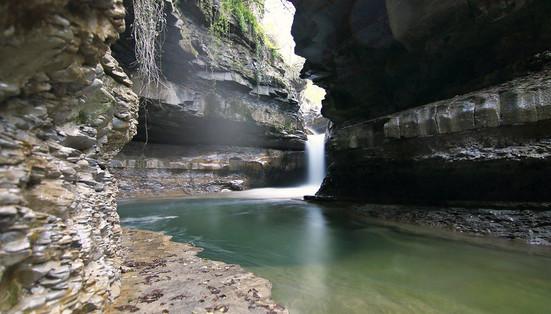grotta-urlante.jpg
