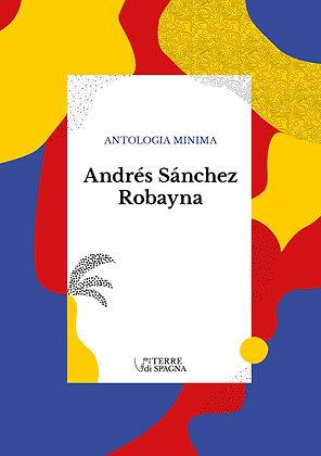 ANTOLOGIA-MINIMA-ROBAYNA.jpg
